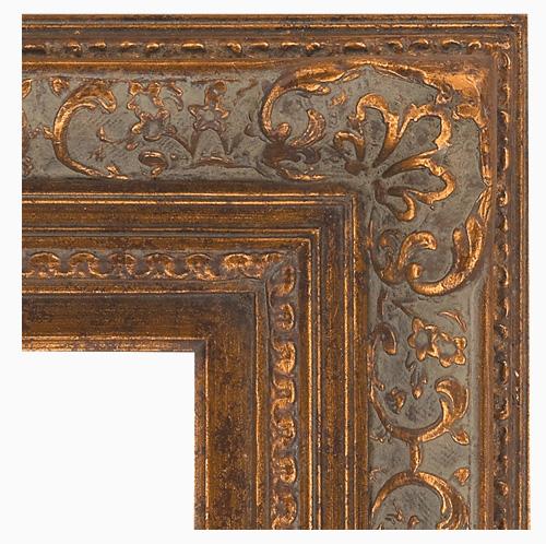 Baroque Frames 740