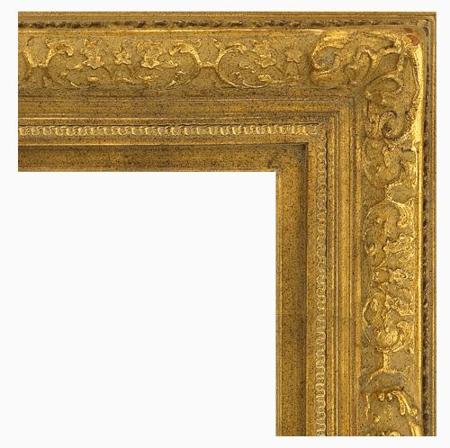 Baroque Frames - 740