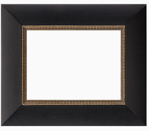 Contemporary Wood Frames - 212