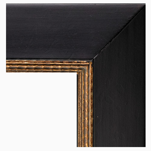 Contemporary Wood Frames - 212M