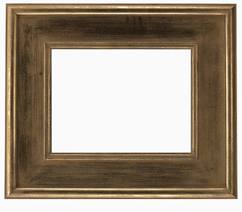 hover to zoom 690m 841 contemporary picture frame