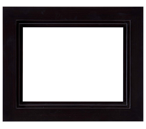 Floater Picture Frames - 224