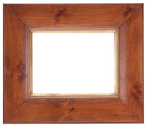 Pine Frames - 2744-D-CPG-NL
