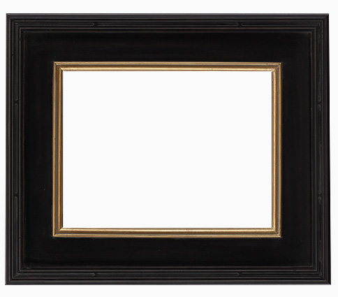 Opus Jasper Plein Air Frames Give your plein air piece that finishing touch. Opus Jasper Plein Air wood frames are hand-finished and gold-leafed for a distinct, antiqued look that honours the tradition of plein air.