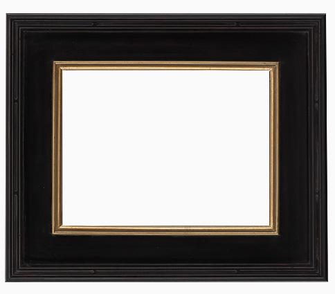 Plein Air Picture Frame - 1030