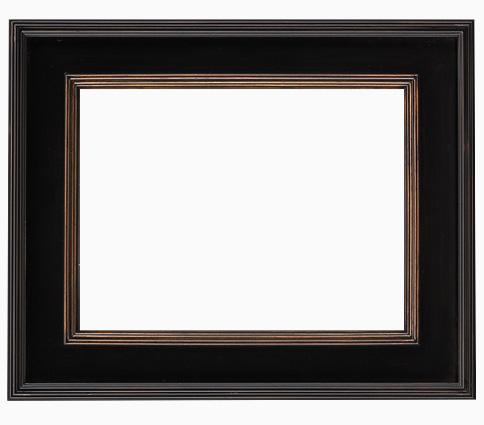 Plein Air Picture Frame 629