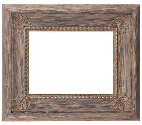 Rustic Picture Frames 13 229