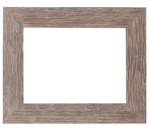 Woodland Imports Rustic Wood and Rope Picture Frame ... |Rustic Wooden Picture Frame