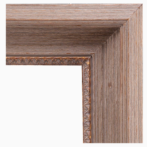 678 228 g nl rustic picture frame