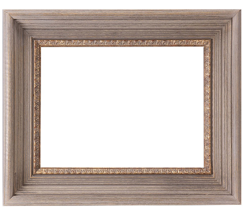 Full Trend Rustic Picture Frames : 678m 228 g nl rustic picture frame rustic gray brushed driftwood with