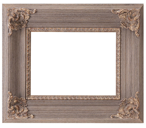 Full Trend Rustic Picture Frames : 680 228 g nl rustic picture frame rustic light gray brushed driftwood