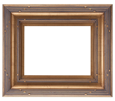 Traditional Picture Frames - 820