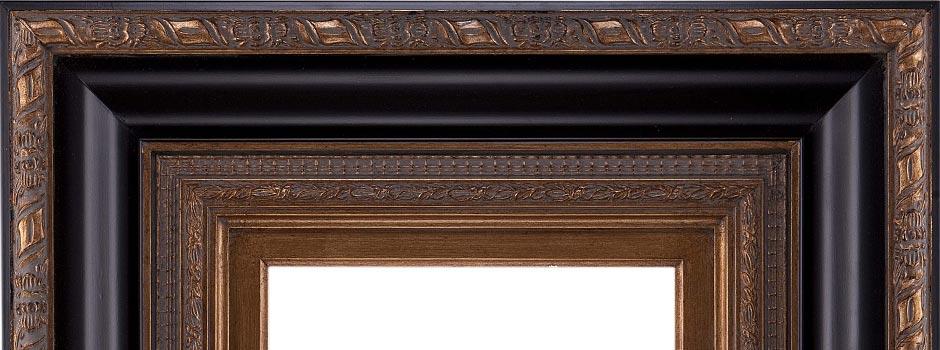 Wholesale Frame Manufacturer Wholesale Frame Distributor Wood Frame